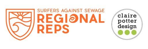 SAS and CPD logos